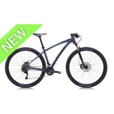Sepeda Polygon Siskiu29 6