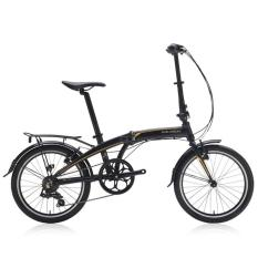 Toko Sepeda Polygon Urbano 3 Size 11 Black Gratis Ongkir Perakitan Termurah Di Indonesia
