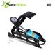 Promo Sepeda Portabel Tekanan Tinggi Mobil Listrik Sepeda Motor Mobil Tiup Pompa Pompa Kaki Di Tiongkok