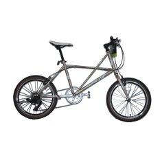 Sepeda Racing Viva Cycle VIVA 20