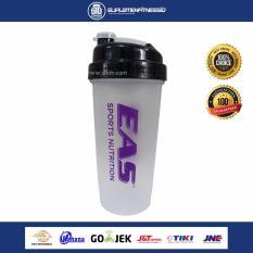 Promo Shaker Original Eas Myoplex Sports Nutrition 600 Ml Eas