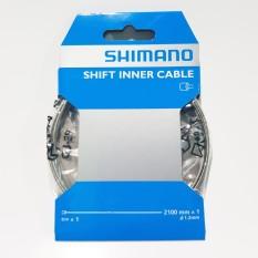 Shimano Original Kawat Tali Shifter Kabel Shifter Sepeda