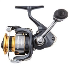 Shimano Sedona 2500 Spinning Fishing Reel Original