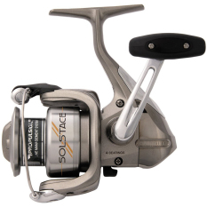 Harga Shimano Solstace 2500Fi 4 Bearings Spinning Fishing Reel Seken