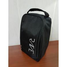 Shoes Bag Rave Original Tas Sepatu Olahraga Futsal Travel Shoe Pouch PROMO
