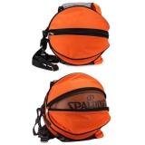 Harga Bahu Tas Bola Bola Membawa Peralatan Sepak Bola Bola Voli Bola Basket Tas Latihan Intl Terbaik