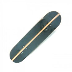 ... Skateboard Canadian Maple 31x8 Satelite SkullIDR449000. Rp 495.000