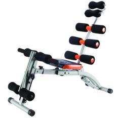 Beli Ismart Six Pack Care Alat Fitness Bentuk Perut Sixpack Pake Kartu Kredit