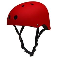 Safety Lampu Belakang untuk Helm SepedaIDR165000. Rp 173.000 .