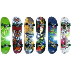 Skateboard Sandboard Big Wheels Dewasa ( Ukuran Large ) High Quality By Verlyn Store.