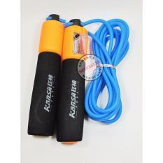 Skipping/ Lompat tali/ Jump Rope with counter Kansa Skiping KS0322