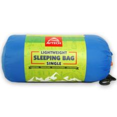 Diskon Sleeping Bag Dacron 2 Oz Avtech