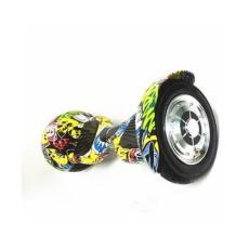 "Smart10 Balance Wheel 10"" / Smart Balance / Smart Wheel / Hoverboard"