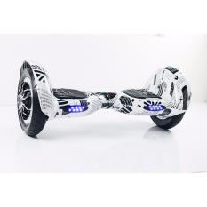 Smart10 Balance Wheel Smart Wheel Hoverboard 10 Smart10 Diskon