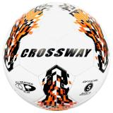 Diskon Soccer 526 Dewasa Siswa Anak Pu Stitch No 5 Training Match Ball Orange Intl Oem