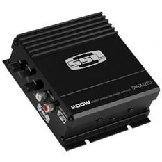 Otomobil ThePunch P881 Amplifier Monoblock 1 ChenelIDR975000. Rp 980.000