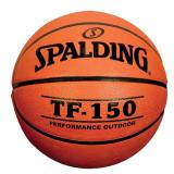 Spesifikasi Spalding Bola Basket Indoor Outdoor Terbaru