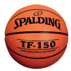 Ulasan Lengkap Spalding Bola Basket Indoor Outdoor