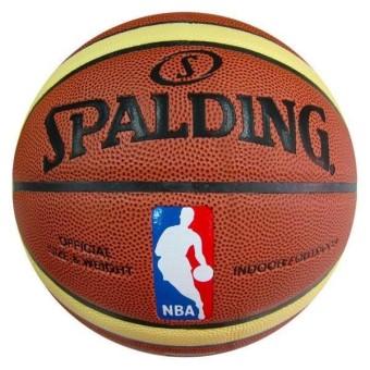 Perlengkapan Basket Termurah   Lazada.co.id