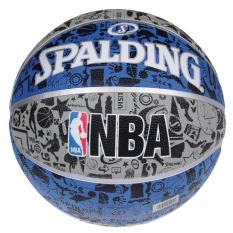 Promo Spalding Nba Graffiti Basketball Di Indonesia