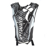 Harga Specialized Tas Sepeda Hydropack Cpx 2L Grey New