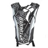 Ongkos Kirim Specialized Tas Sepeda Hydropack Cpx 2L Grey Di Indonesia