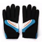 Jual Beli Specs Supremo Gk Gloves Putih Radiance Biru