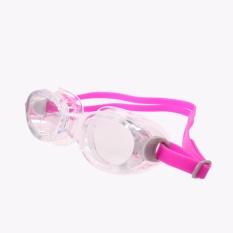 Jual Speedo Futura Classic Women S Goggles Pink Clear Lengkap