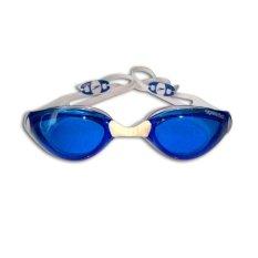 Speedo Kacamata Renang Aquapulse - Biru