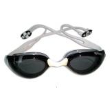 Beli Speedo Kacamata Renang Aquapulse Hitam Jawa Barat