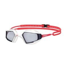 Speedo Kacamata Renang Aquapulse Max 2 - Smoke