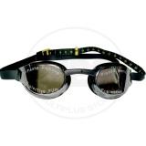 Beli Speedo Kacamata Renang Fastskin Elite Miror Hitam Pake Kartu Kredit
