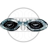 Promo Speedo Kacamata Renang Sf 3110 Transparant Akhir Tahun