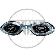 Speedo Kacamata renang  SF - 3110 Transparant