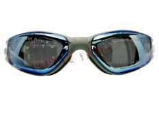 Speedo Lx 866 Kacamata Renang Abu Abu Speedo Murah Di Jawa Barat