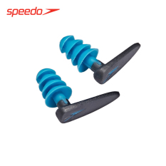 Spek Speedo Silikon Non Slip Renang Lembut Penutup Telinga Speedo