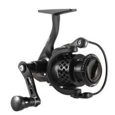 Spinning Carp Fishing Reels Wheel Left Right Handle Metal Spool 11 1Bb Stainless Steel Shaft Front Drag Intl Not Specified Murah Di Tiongkok