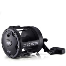 Harga Spinning Reel Spool Drum Memancing Roda 1Bb Dengan Fungsi Alarm Untuk Perikanan Air Tawar Air Tawar Tangan Kanan Spesifikasi Tssd3000 Kawat Plastik Cup Online Tiongkok