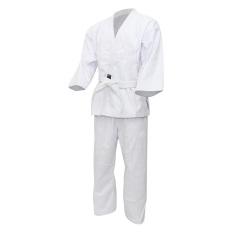 Harga Sport Baju Karate Anak Putih Sport Ori