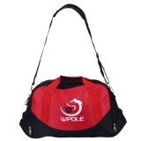 Promo Olahraga Kebugaran Kit Sepak Bola Basket Tas Field Training Paket Merah Intl Vakind