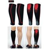 Promo Olahraga Penjaga Anak Lembu Gelang Pria And Wanita Kolam Basket Sepak Bola Menjalankan Legging Bernapas Hangat Kaus Kaki Lutut L Intl