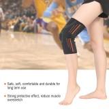 Beli Olahraga Leg Dukungan Lutut Menjalankan Kebugaran Kompresi Sendi Lengan Hitam Xl Intl Cicilan
