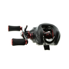 Beli Sports Outdoors Fishing Rods Dmk 15 1 Bb 7 1 Baitcasting Fishing Reel Bait Casting Dual Brake Left Intl Oem Online