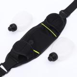 Model Olahraga Berlari Berjalan Hidrasi Air F*nny Pack Sabuk Pinggang Terbaru