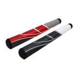 Beli Olahraga Universal Golf Club Putter Pu Grips Wrap Karet Non Slip Pegolf Kekuatan Tinggi Hot