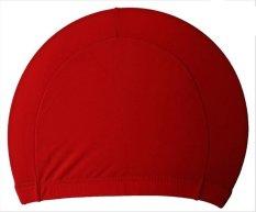 Sporty Kolam Hat Fleksibel Lampu Merah-Internasional