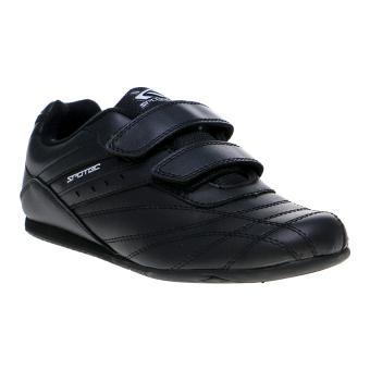 Sepatu Pakaian Olahraga Anak Laki-Laki | Lazada
