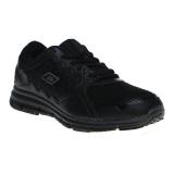 Spesifikasi Spotec Genesis Sepatu Lari Black Black Murah Berkualitas