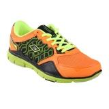 Harga Spotec Genesis Sepatu Lari Orange Citron Spotec Original