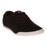 Beli Spotec Jason Mars Sepatu Sneakers D Brown White Online Terpercaya